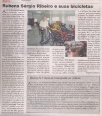 jornal-cambuci_grande