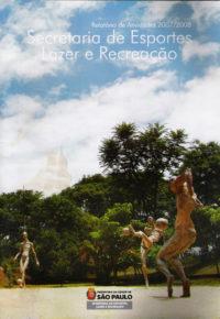 pedalada-prefeitura_grande