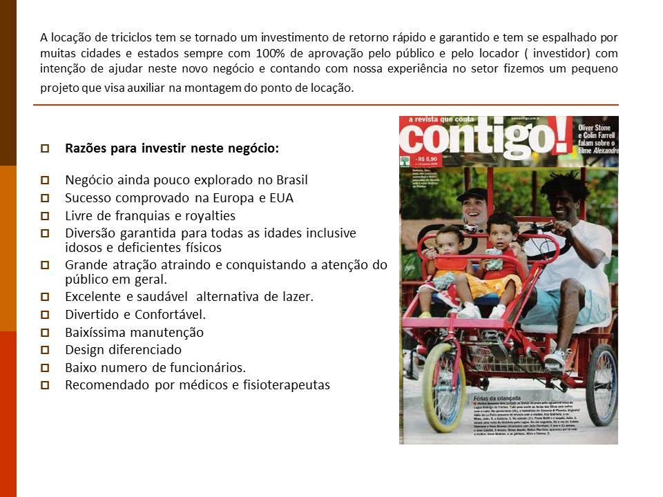 triciclo-projeto-locacao (1)