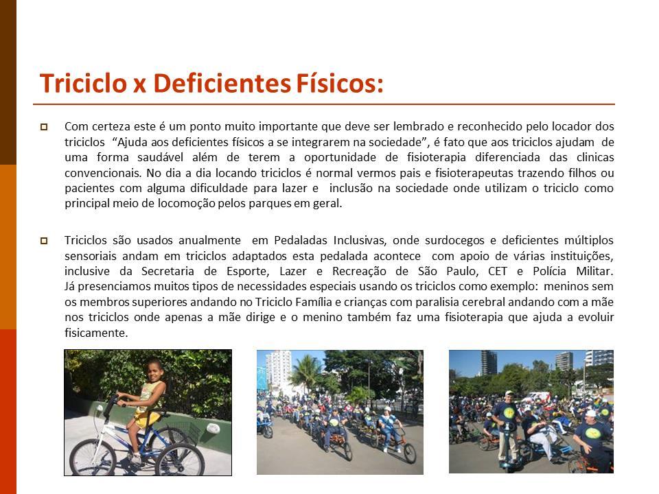 triciclo-projeto-locacao (10)