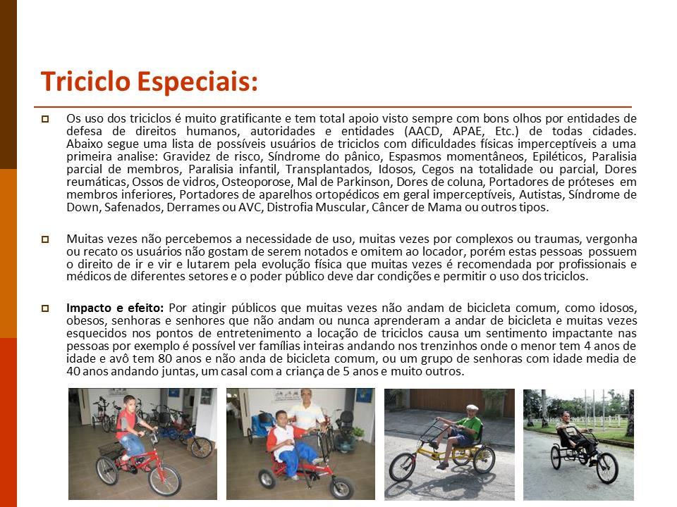 triciclo-projeto-locacao (11)