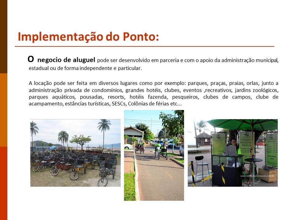 triciclo-projeto-locacao (3)