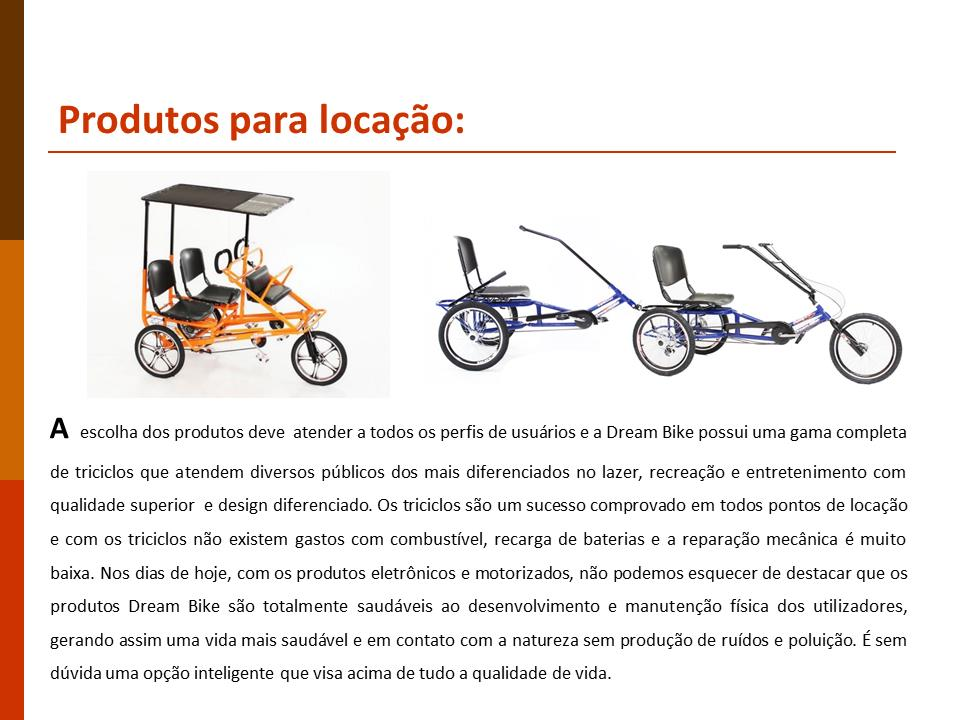 triciclo-projeto-locacao (4)