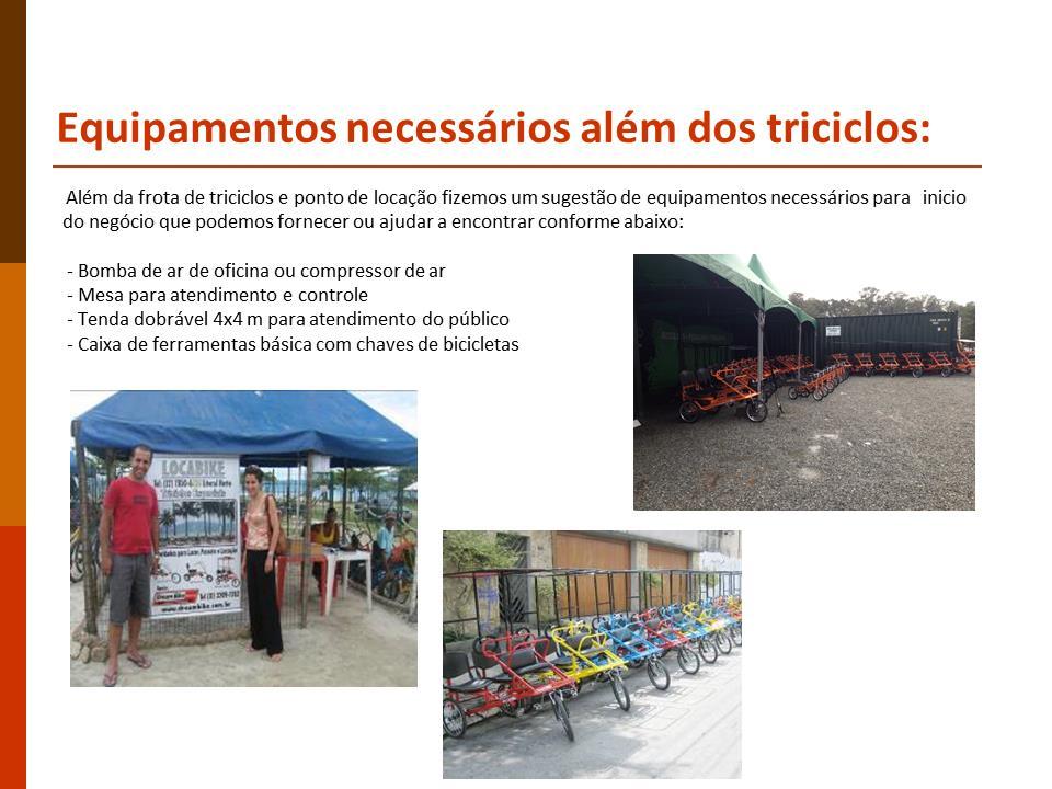 triciclo-projeto-locacao (7)