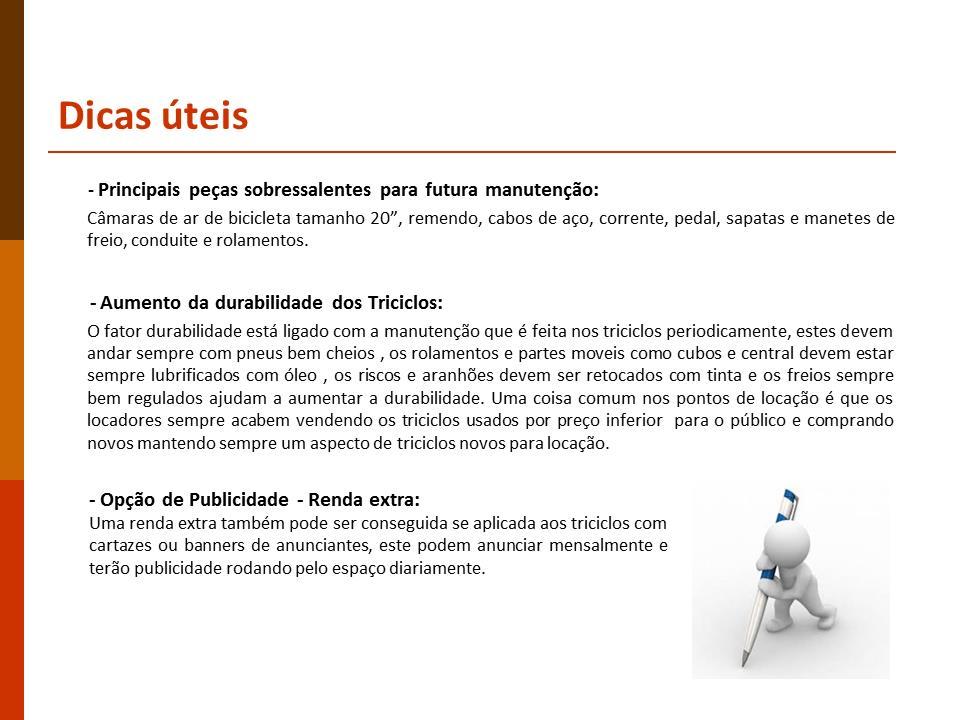 triciclo-projeto-locacao (8)
