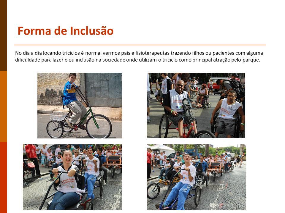 triciclo-projeto-locacao (9)
