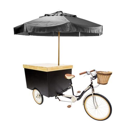 Food-Trike-Traseiro-Chopp-1-1000x1000