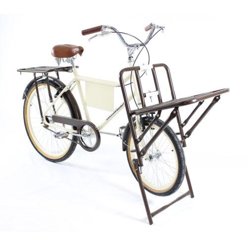 bicicleta-cargueira-dreambike