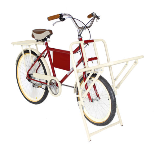 bicicleta_retro