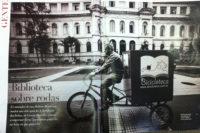 biciclo_contigo
