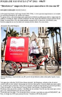 bicicloteca-folha-de-sp