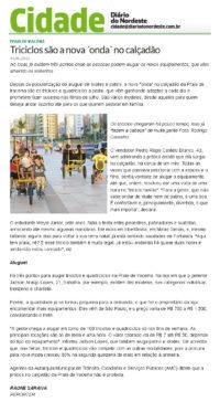 diariodonordeste-globo-com