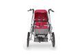 Dream Stroller