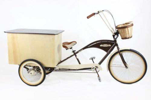 dreambike-food-trike-harley-07