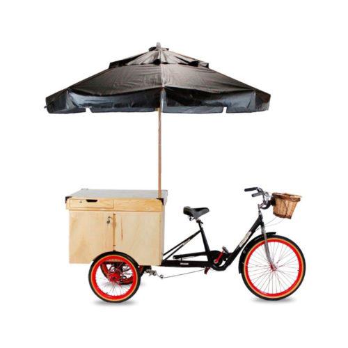 food-trike-premiun ok