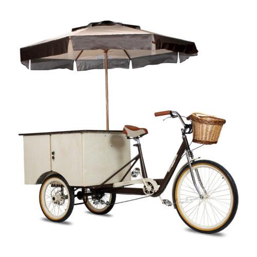 food-trike-traseiro-compacto-triciclo