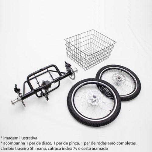 kit-triciclo-com-marchas-2018