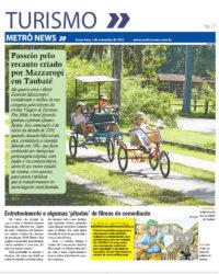 metro-news-mazzaropi