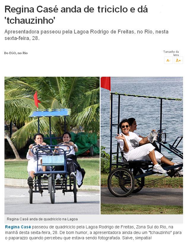 regina-case_triciclo-familia