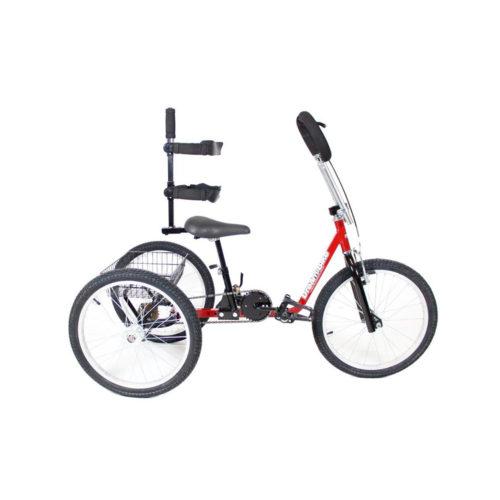 triciclo-adaptado