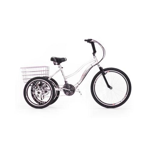 triciclo-aluminio-freio-a-disco-21-marchas