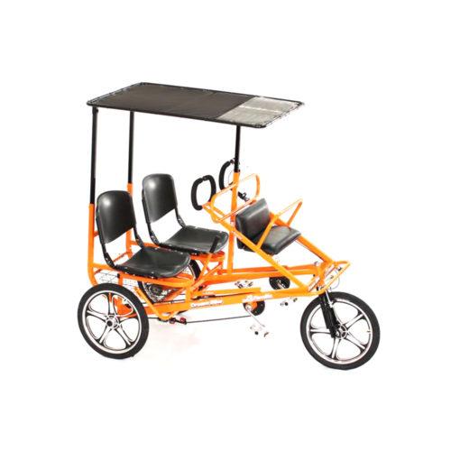 triciclo-familia ok