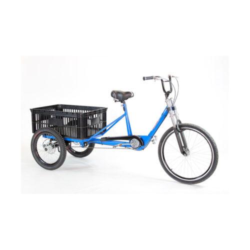 triciclo-multiuso-150-kgs