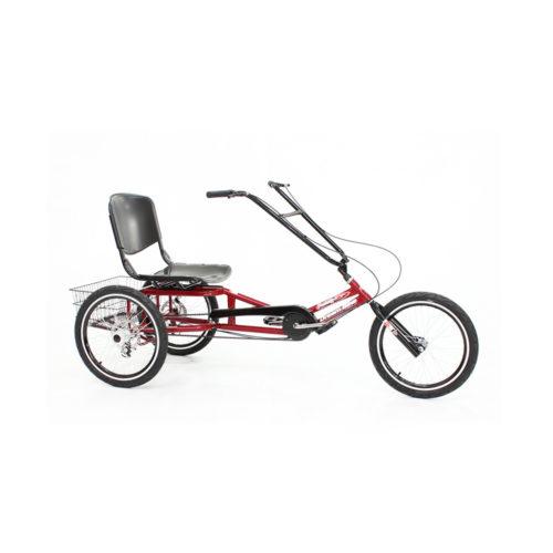 triciclo-praiano