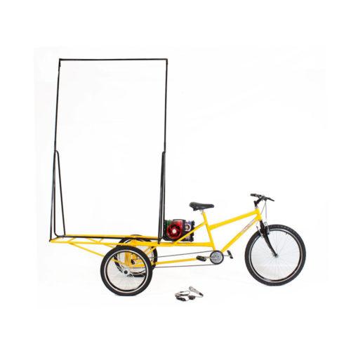 triciclo-propagana-kit-som