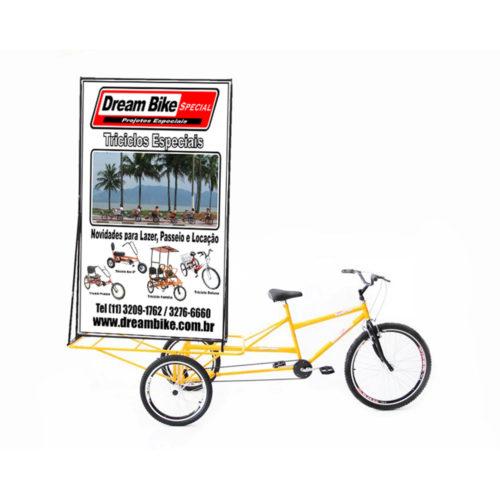triciclo-propaganda