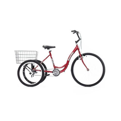 triciclo-rebaixado
