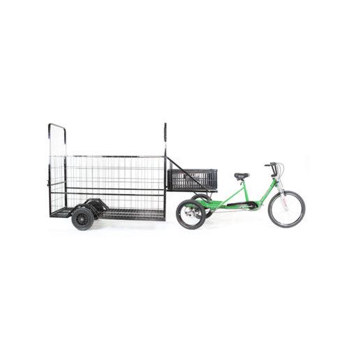 triciclo-reciclagem-carreta