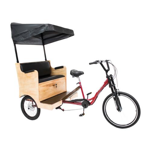 triciclo-rikisha-p