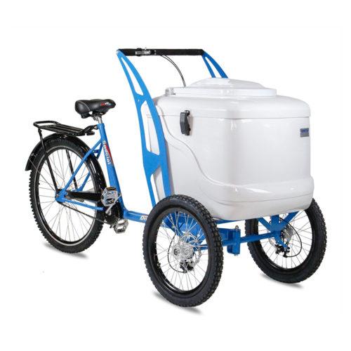triciclo-sorvete-dreambike