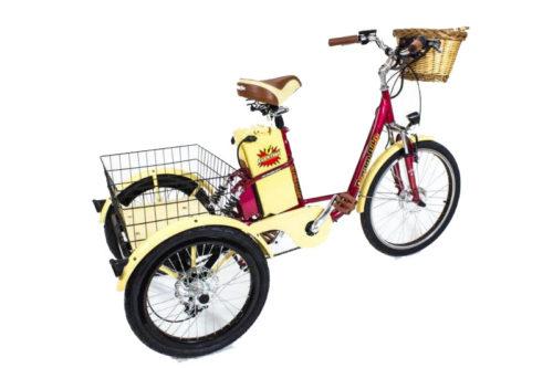 triciclo_eletrico_elektra (2)