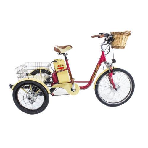 triciclo_eletrico_elektra-3
