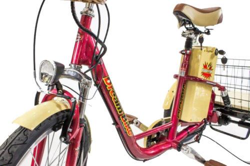 triciclo_eletrico_elektra (4)