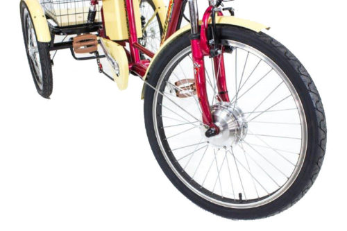 triciclo_eletrico_elektra (5)