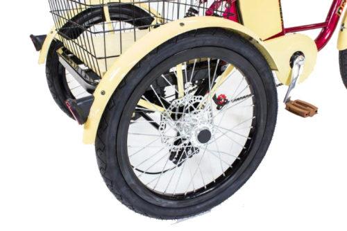 triciclo_eletrico_elektra (6)