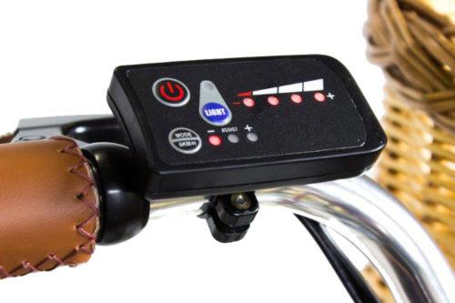 triciclo_eletrico_elektra (7)