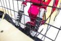 triciclo_eletrico_elektra (8)