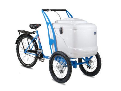 triciclo_sorvete_new