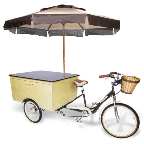 Food-Trike-Traseiro-1000x1000