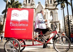 bicicloteca