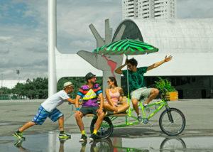 triciclo-bijari