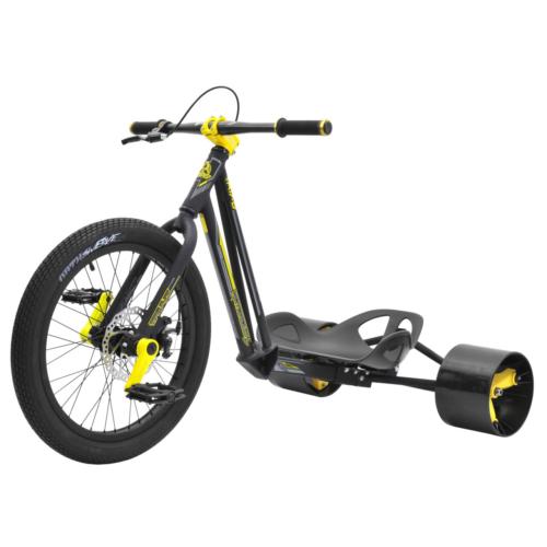 triciclo-notorius-preto