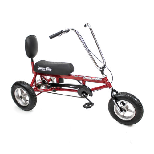 triciclo-aro8-vermelho-principal