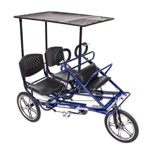 triciclo-familia-azul