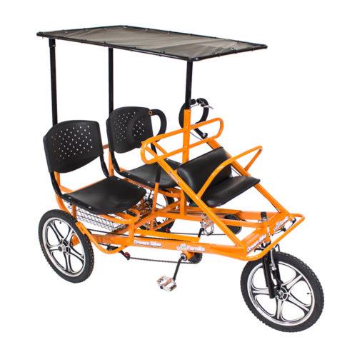 triciclo-familia-laranja