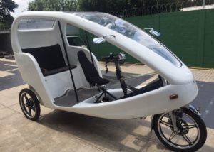 ecotaxi-dreambike